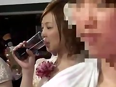 hull jaapani mudel rio sakura, aiko hirose aastal vapustav vintage jav clip