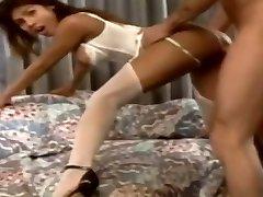 suur karvane tuss anal