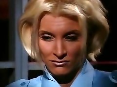 Exotic pornstars Sahara Sands, Julie Rage and Christi Lake in fabulous cuni, rectal xxx pin