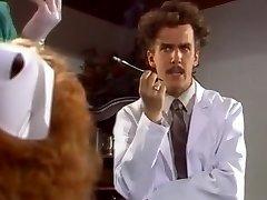 cornea pornostar shanna mccullough da favola, facciale, cunnilingus scena porno