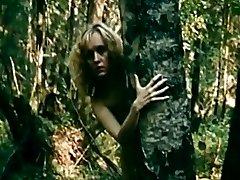 natalija surkova - rodnik (1990 m.)