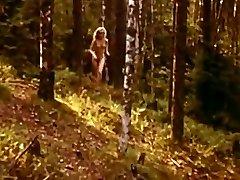 נטליה surkova - rodnik (1990)