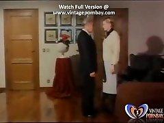 Labbra Bagnate 1981 Infrequent Italy Vintage Video Teaser