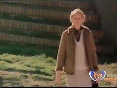 labbra bagnate 1981 redkih italija letnik film teaser