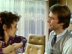 वांडा चाबुक वॉल स्ट्रीट (1982)