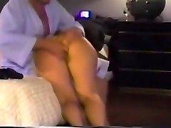 बंधक परपीड़न सेक्स.छूत