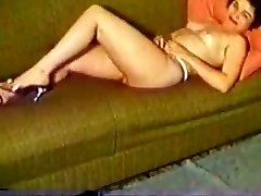 uskumatu jaapani tüdruk kuumim retro, striptiis jav stseen