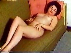 neticami japāņu meiteni karstākie retro, striptīzs jav skatuves