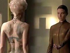 najboljši amaterski nemški, tetovaže sex film