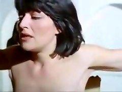 a mulher de prisão acampamento de 1980 escravo wifes safadas