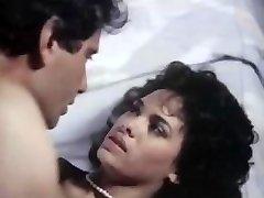 Ολόκληρη Η Ταινία, Ποτέ Δεν Κοιμάμαι Μόνη 1984 Κλασικό Vintage