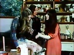 Kui Metsatööline - 1973