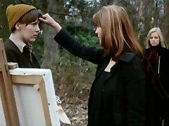Vampyres (1974 m.)