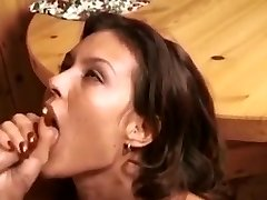 retro blowjob-obraza pripravo