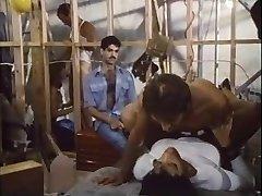 विंटेज पोर्न - वैनेसा डेल रियो