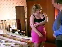 Josephine James early homemade porno