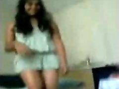 armēņu meitene 7