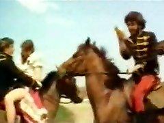 Mysterr - Letnik Divje Jahanje Vraga