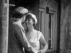 Miriam Kantorkov&aacute_ - classico attrice ceca