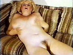Big Tit Maraton 130 1970 - Stseen 2