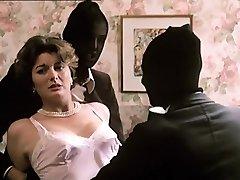 דיליה לינדזי - כי החתולים (1973)