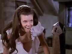 Madeleine Collinson - Dvojčka Zla