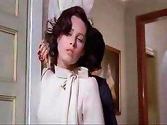 La דודנית (1974)