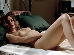 Zandalee (1991) Erika Andersons