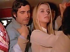 גלוריה Guida & אניטה סנדרס - 'Quella זמן הגעה משוער Maliziosa' (1975)