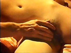 Valērija Kaprisky 1982 Aphrodite - orģija.avi