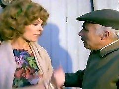 Zizis en folie-1977