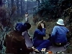 Adolescente fugitivo de 1975