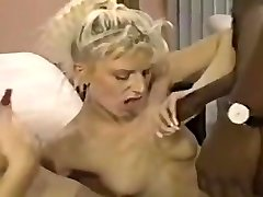 rétro vintage interracial compilation