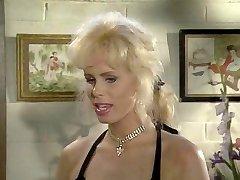 Mély Torok 3 (1989)