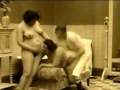 Реальное ретро порно кадры - londonlad