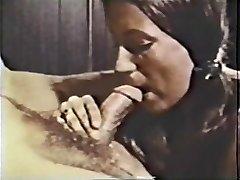 Пип-шоу петель 330 1970 - х- сцена 1