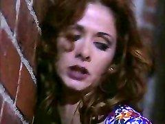 克洛伊妮可-红发女神