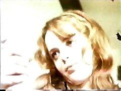 年份:约翰*霍姆斯和红发女郎