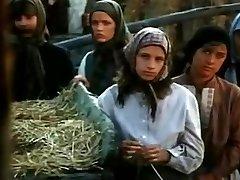 ΦΊΛΕ ΠΗΔΆΣ BLONDINE ΧΑΡΤ ZUM ORGASMUS