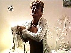 Matilde Mastrangi - Komo salvar meu casamento - Visas seksa ainas