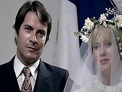 paar libere cherche compagne liberee (2k) - 1981