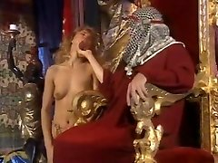 Arabica - Dio 2 od 2