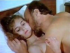 BAGNO TURCO VINTAGE 3