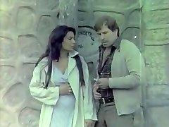kazim kartal - homme mauvais baiseur - sikici kotu adam