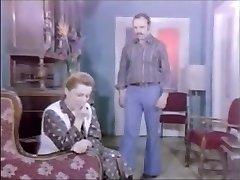 קאזים KARTAL - ENISTE BALDIZ - סקס אחיות