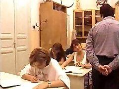 Liceo classico (1 ze 3)
