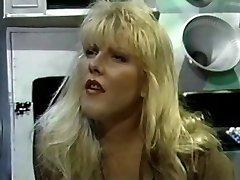 Uskumatu omatehtud Doggy-Style, 69 porno video