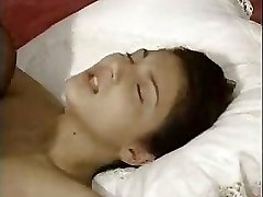 Penelope Devica Devica...Letnik Film F70