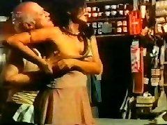 Os Sete Gatinhos - Brasiilia Vintage