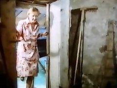 yodeling ne samo v dirndl 1977